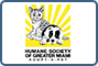 The Humane Society of Miami/Dade
