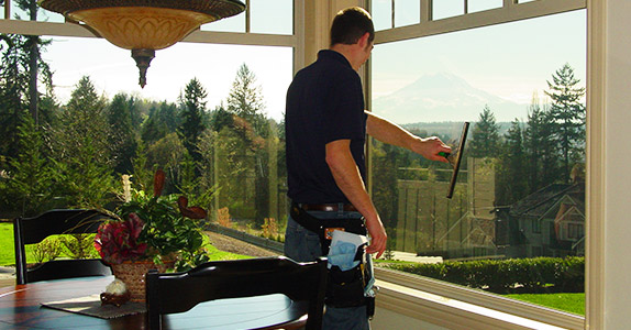 Protect Furniture From Fading with Window Tinting
