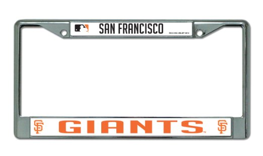 west palm license plate frames