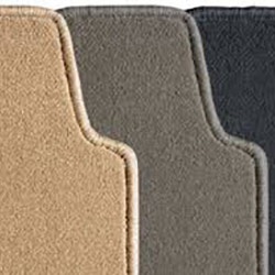 CARPET-FLOOR-MATS