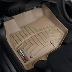 DIGITAL-FIT-FLOOR-LINER-td