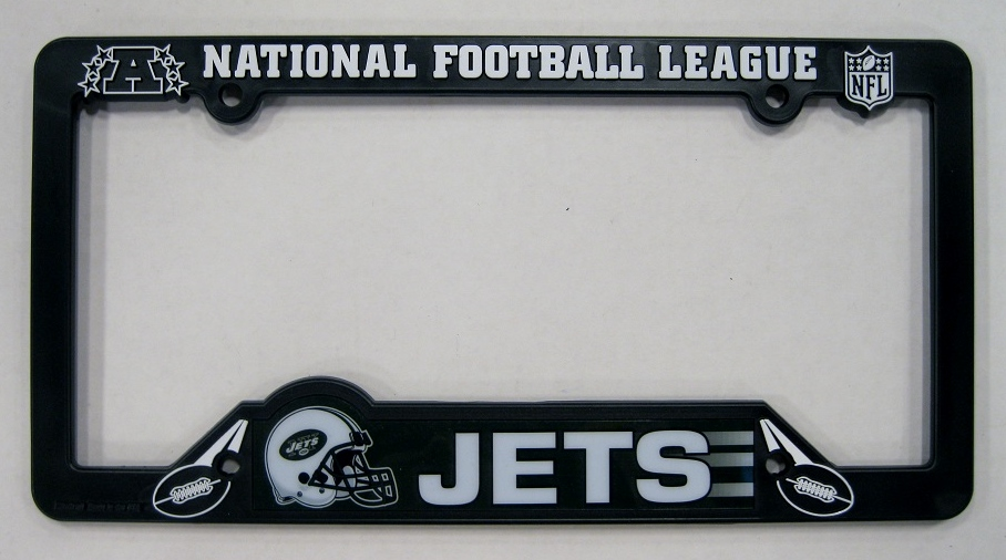 west palm license plate frames
