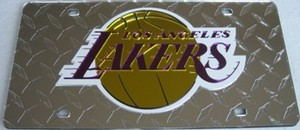 west palm beach license plate