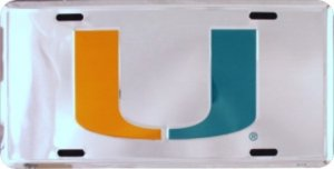 west palm beach license plate frames