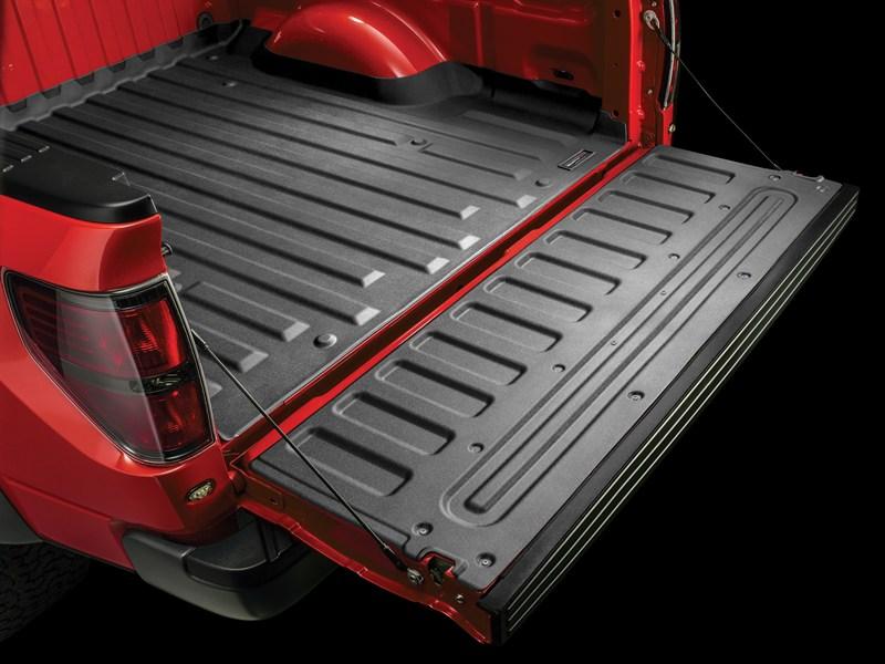 west palm beach truck accessories