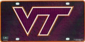 west palm beach license plate frames