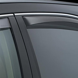 WINDOW-DEFLECTORS-th