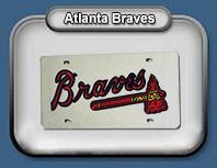 braves