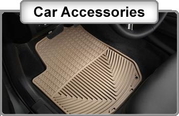 west palm beach auto accessories