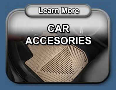 west palm beach car accessories