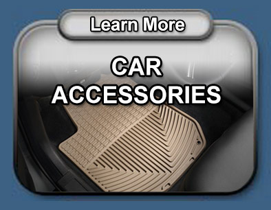west palm beach car accessories