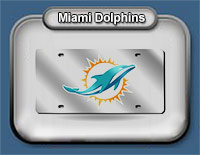 west palm beach license plates