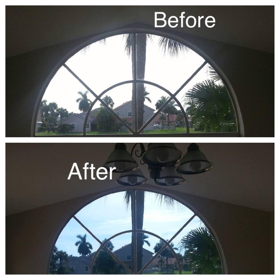 west palm beach window tinting