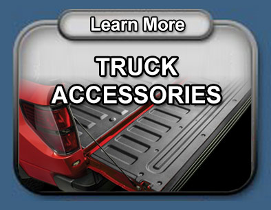 west palm beach truck accessories